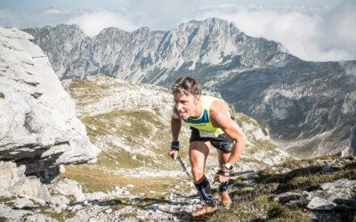 Classifica Transcavallo Equinox Run 2020