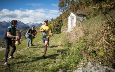 Classifica Ponte nel cielo Run 2020: foto e cronaca delle gare