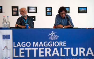 É morto Erminio Ferrari, giornalista e scrittore delle terre alte