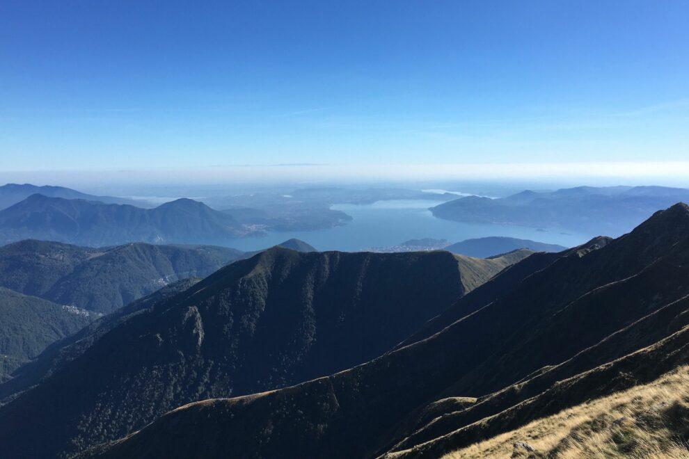 ultra-trail-lago-maggiore-tracciato