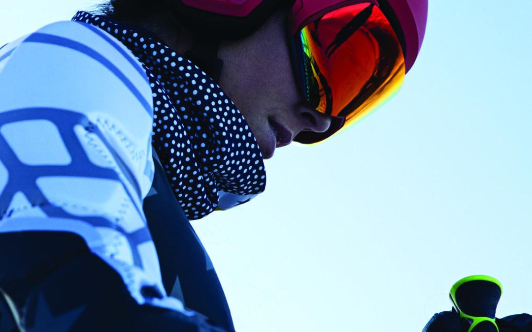 Casco sci Smith Icon: massima protezione per atleti, e non solo – Approvato FIS