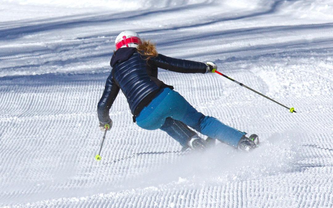Apertura piste da sci: un appello al Governo da ANEF. Servono certezze per programmare la riapertura di gennaio 2021.