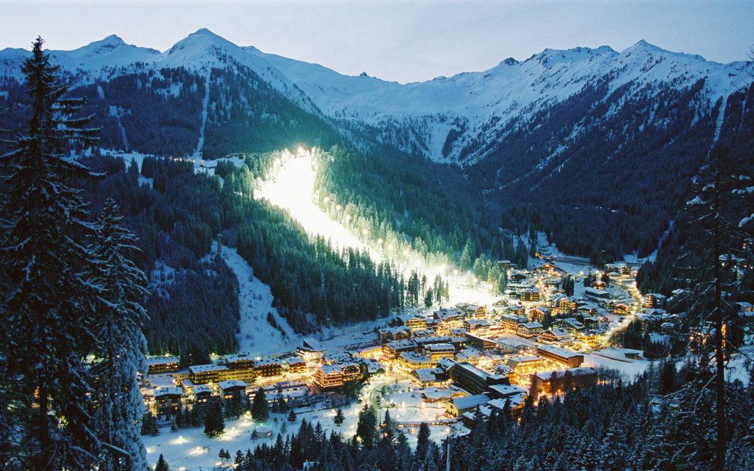Slalom Speciale Madonna di Campiglio 2020, la Coppa del Mondo fa tappa in Trentino. 67.a edizione senza pubblico