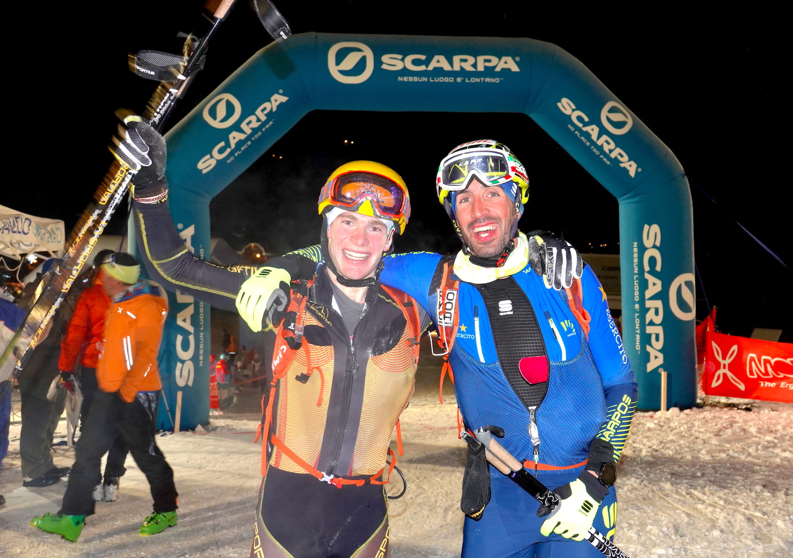 Adamello-sci-alpinismo-gara-2020