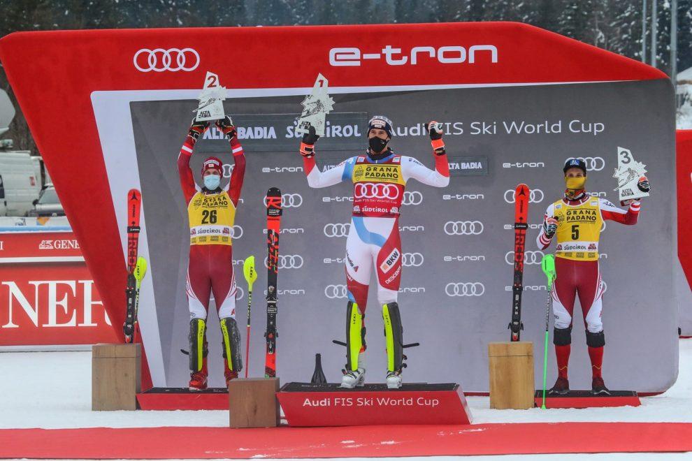 Alta Badia_Slalom Speciale© freddy planinsch ek (4)