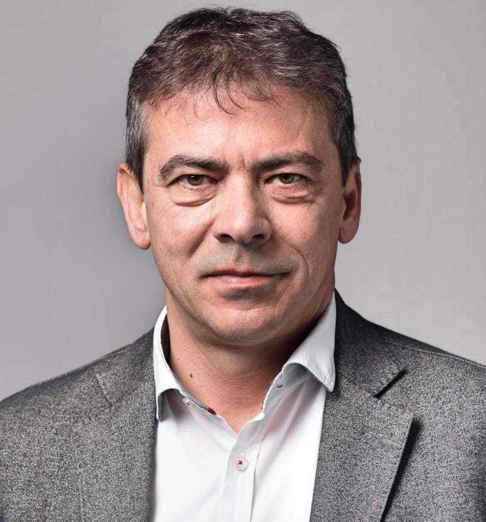 gianluca-coneglian-manager-retail-oberalp