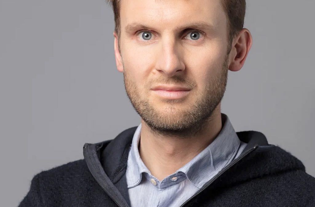 Posticipiamo i saldi di questa stagione – Lettera aperta di Stefan Rainer, Gruppo Oberalp Salewa