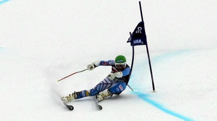 Classifica gigante femminile Kranjska Gora 2021: successo di Marta Bassino