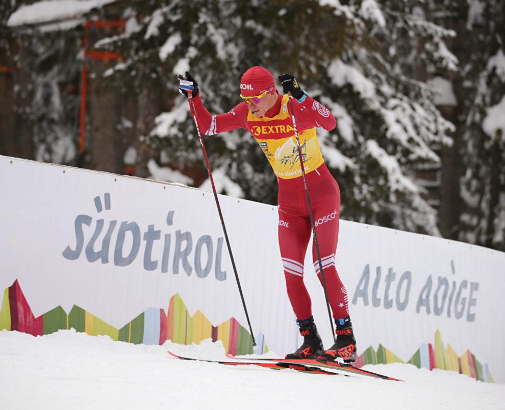 Bolshunov-tour-de-ski-dobbiaco-2021