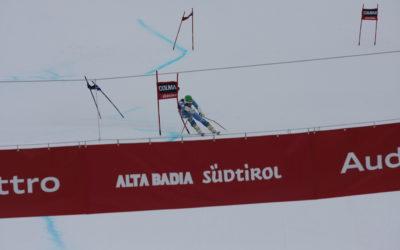 Alta Badia, Coppa del Mondo di sci 2021: date, diretta Tv, tickets