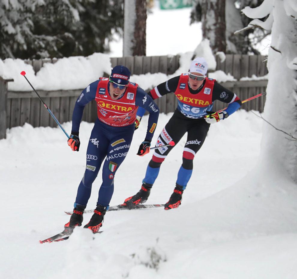 Pellegrino-tour-de-ski-dobbiaco-2021