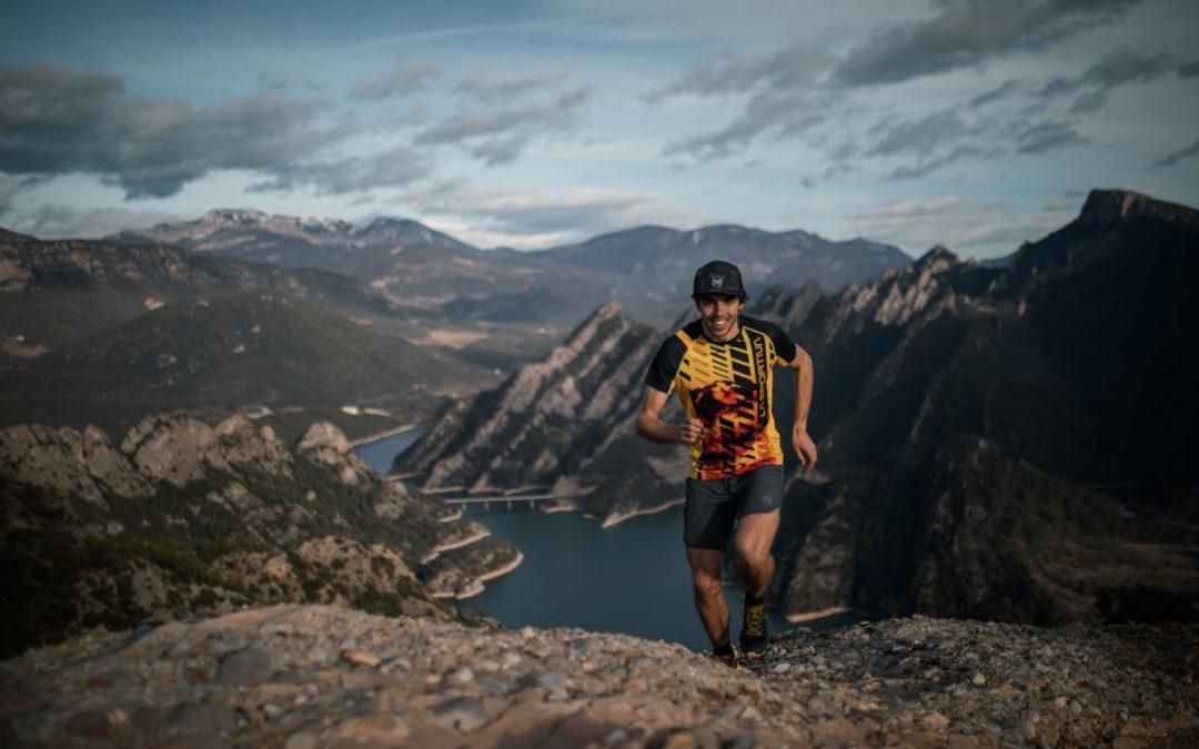 La Sportiva: nuovi atleti nel Montain Running Team