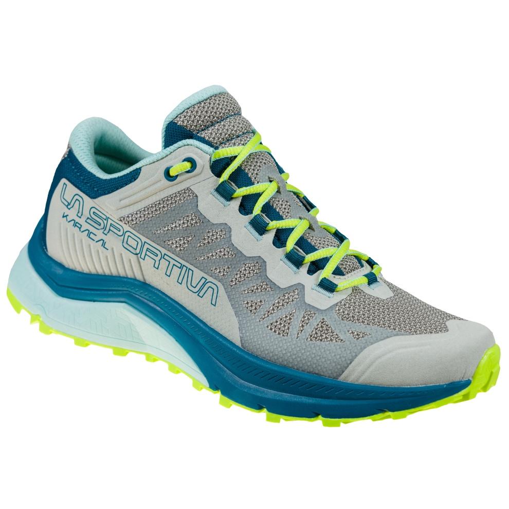la-sportiva-scarpe-karacal-donna-trail-running-2021