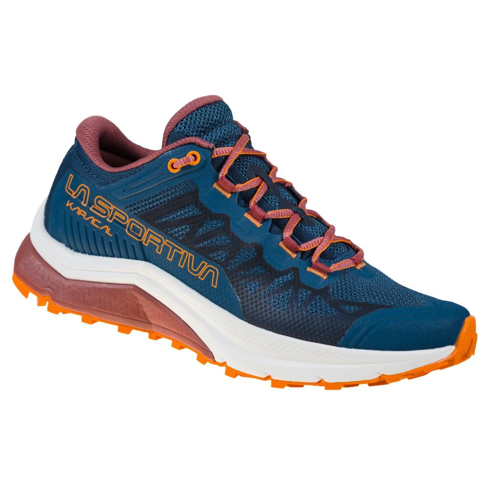 la-sportiva-scarpe-karacal-trail-running-2021-blu