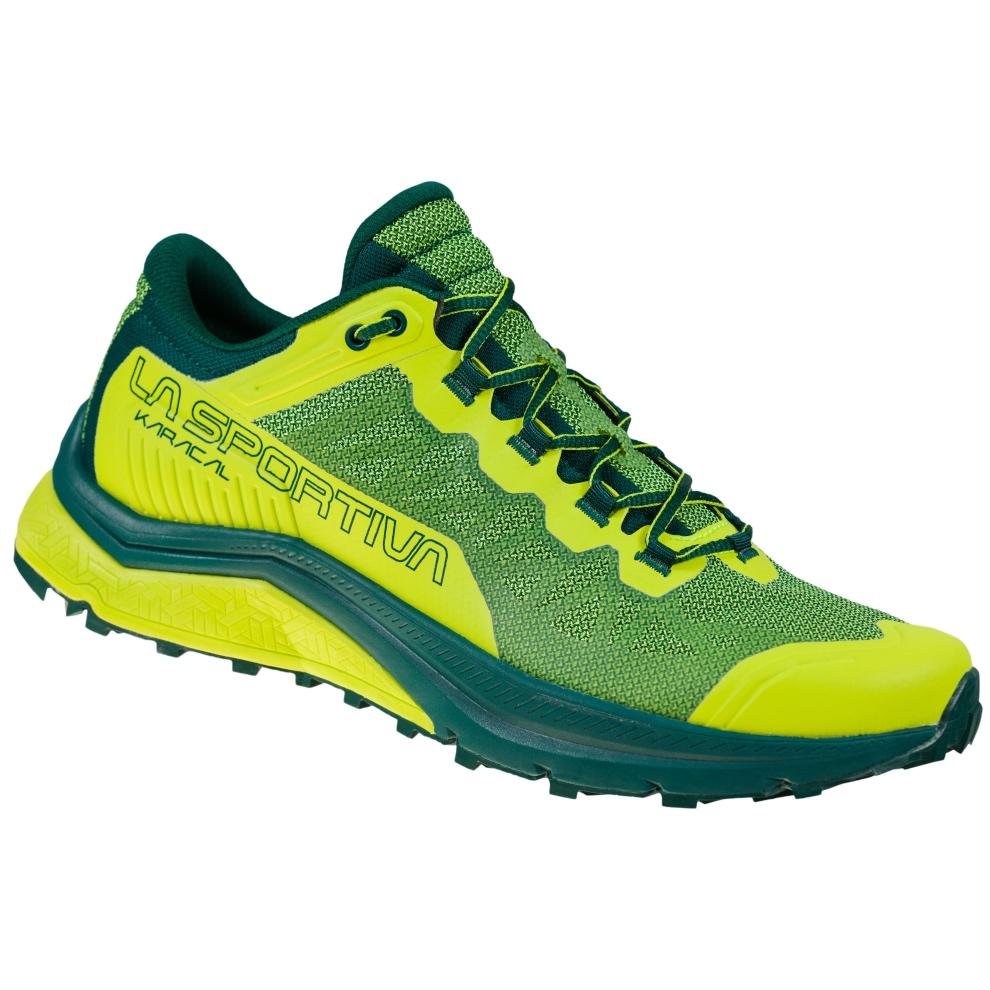 la-sportiva-scarpe-karacal-trail-running-2021