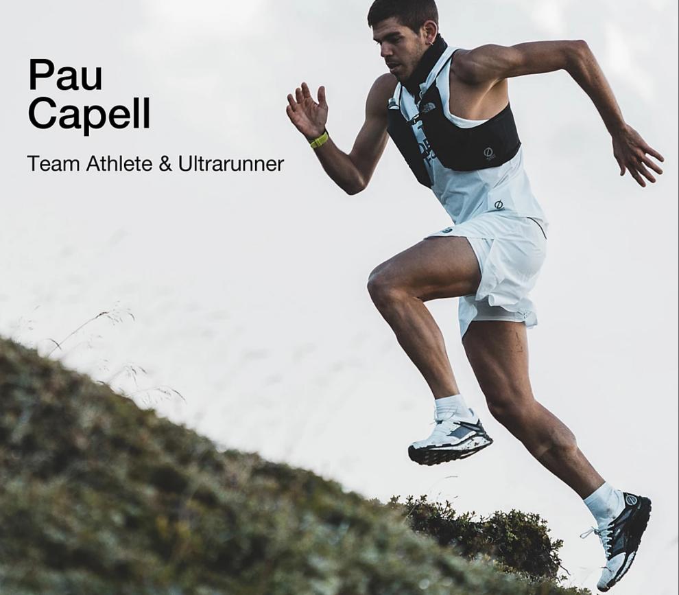 paul-capell-runner