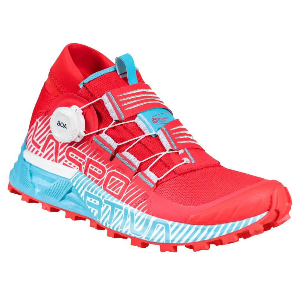 scarpe-la-sportiva-Cyklon-donna-corsa-in-montagna