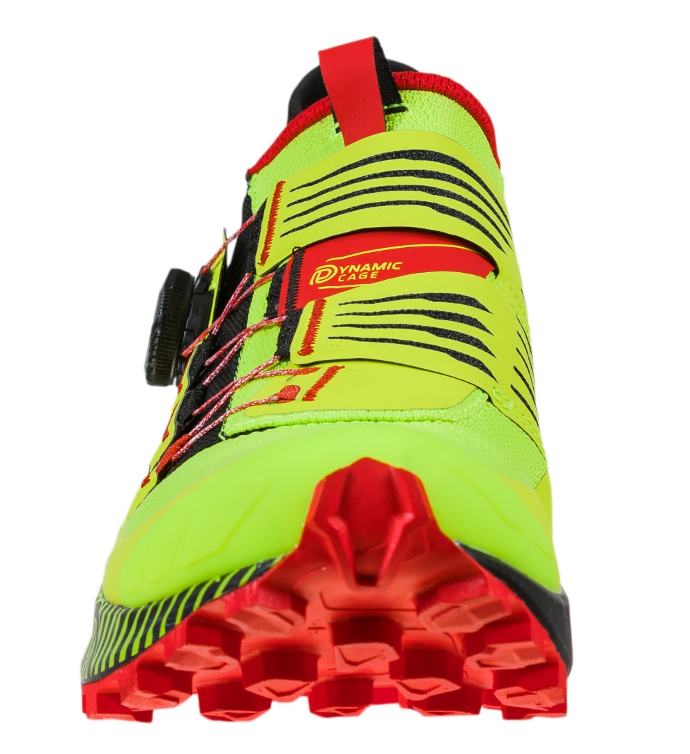 scarpe-la-sportiva-Cyklon-punta-corsa-in-montagna