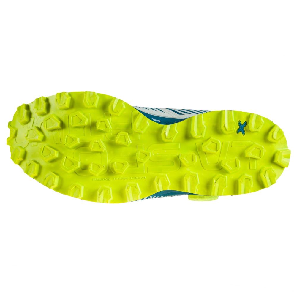 scarpe-la-sportiva-Cyklon-suole-corsa-in-montagna