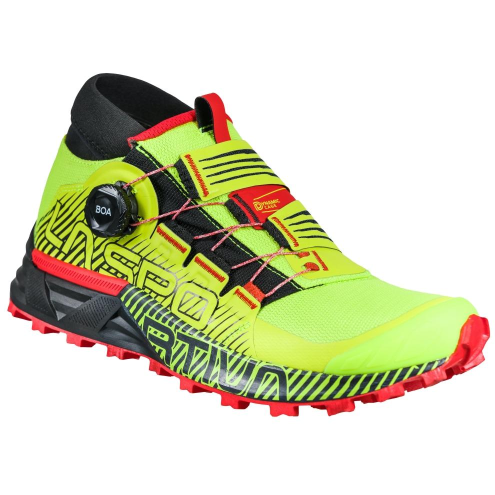 scarpe-la-sportiva-Cyklon-uomo-corsa-in-montagna