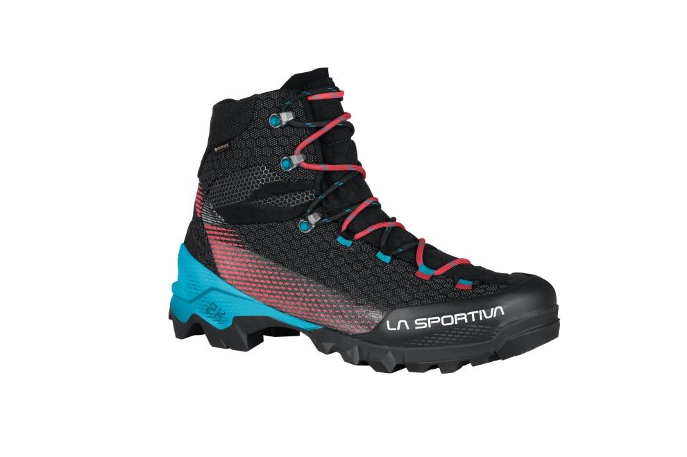 scarponi-la-sportiva-aequilibrium-women-st-gtx