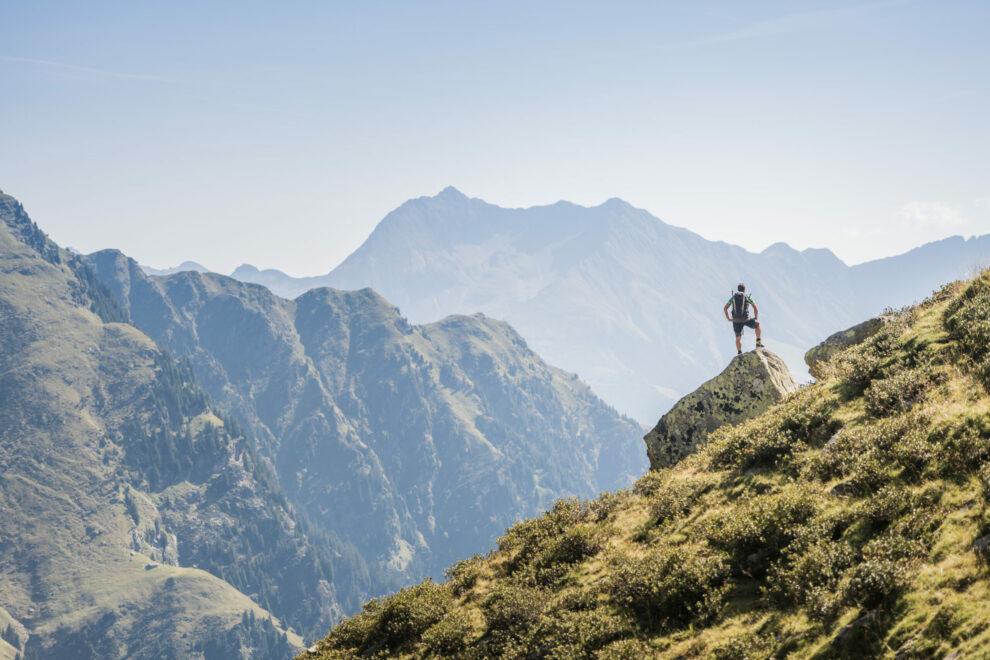 Alta VIa di Merano - www.wisthaler.com - Harald Wisthaler