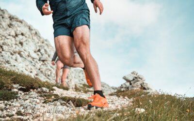 Vibram Trail Mottarone 2021: dalle rive del Lago Maggiore alla vetta e ritorno