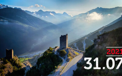Classifica Alta Valtellina Bike Marathon 2021