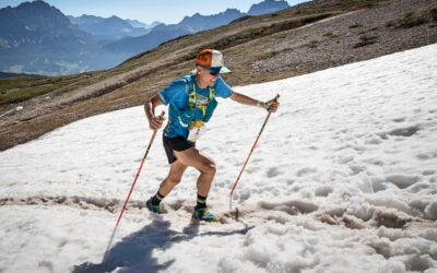 lavaredo_ultra_trail_2019 - Copyright © 2021 La Sportiva Lavaredo Ultra Trail by Camelbag ssdrl, All rights reserved