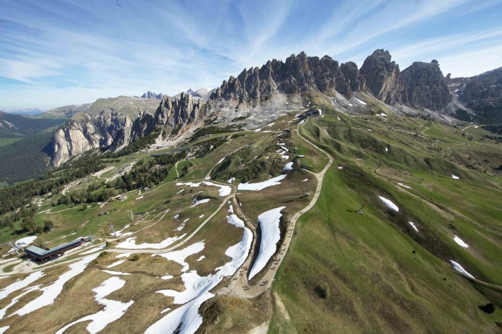 HERO Dolomites 2021_©Freddy Planinschek_track_2