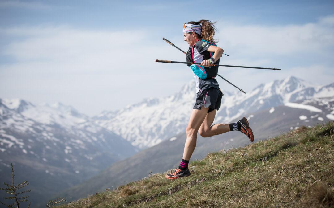 Classifica Livigno Skymarathon 2021