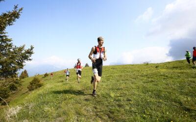 Classifica Dolomiti Beer Trail 2021