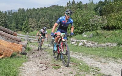 Classifica Nosellari Bike 2021
