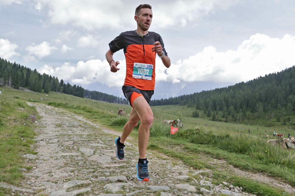 Chevrier_primiero_marathon_2021