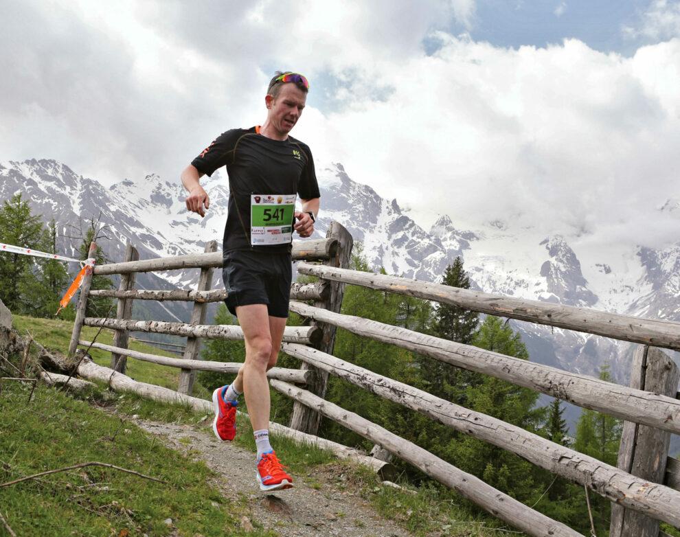 Puehler_stelvio_marathon
