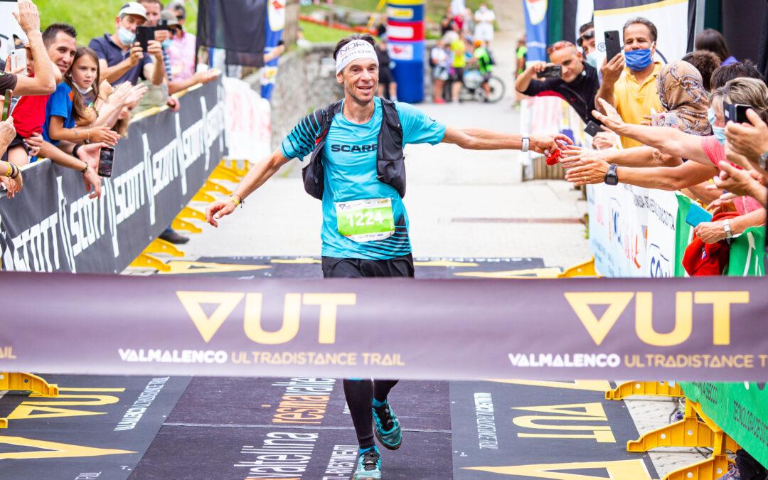 Classifica Valmalenco Ultradistance Trail 2021