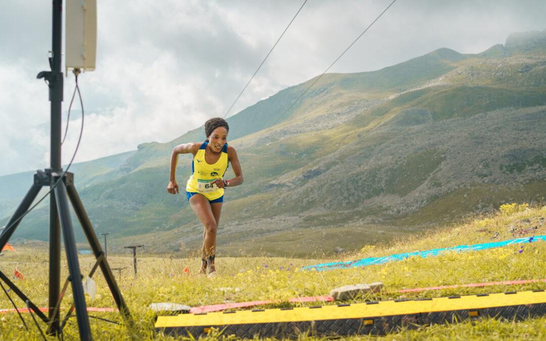 Classifica Monviso Vertical Race 2021: foto, risultati e racconto della gara
