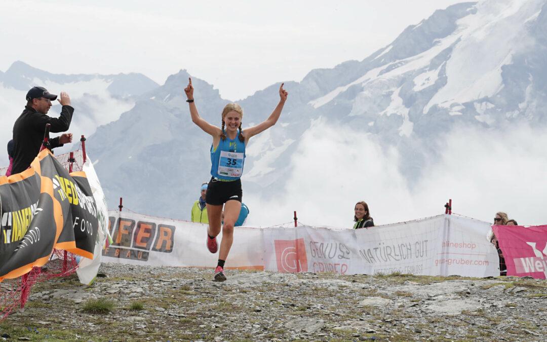 Classifica Stelvio Marathon 2021: risultati, foto e il racconto della giornata