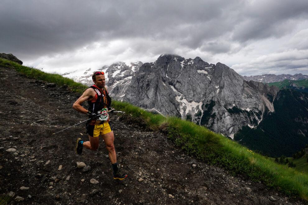 georg_piazza_sellaronda_ultra_trail_2021 - foto Brunel Merler Rizzi