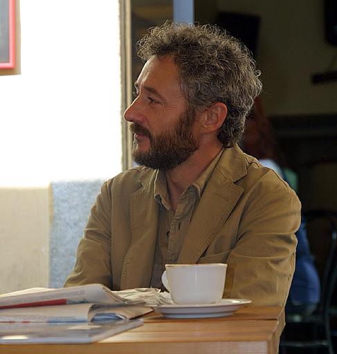 La montagna saluta Lorenzo Scandroglio, giornalista e scrittore delle terre alte