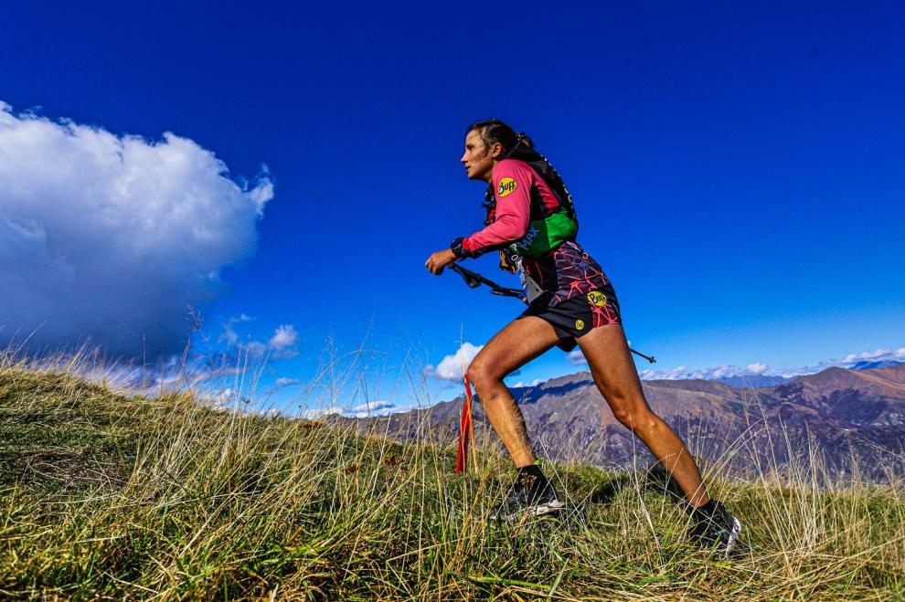 UTLO 2021, aperte le iscrizioni per il trail del Lago d'Orta