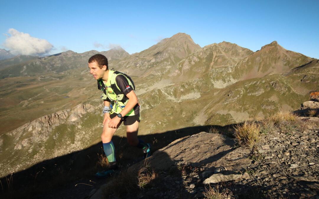 Classifica Ultramarathon du Fallèr 2021: risultati e racconto della giornata