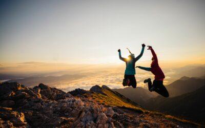 Trekking a Villach: i sentieri più belli, le mappe e le guide