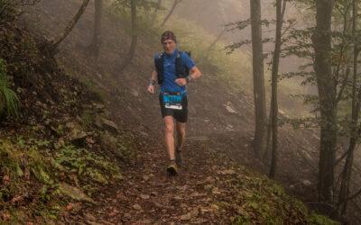 Classifica Lago Maggiore Ultra Trail 2021: risultati ufficiali e cronaca della prima edizione