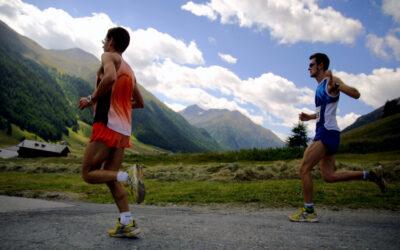 Classifica Val Scura Trail 2021