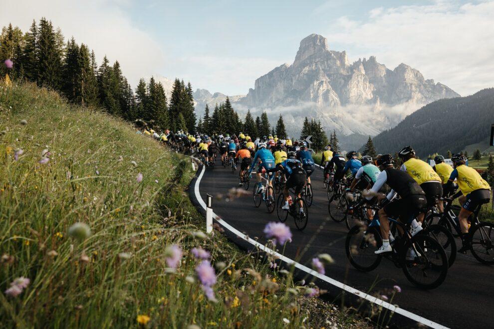 Alta Badia_Maratona dles Dolomites-Enel ©Mol ingAlex
