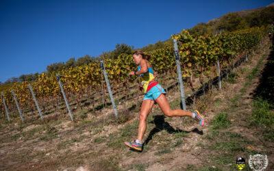 Classifica Grosjean Wine Trail 2021: racconto e foto della gara