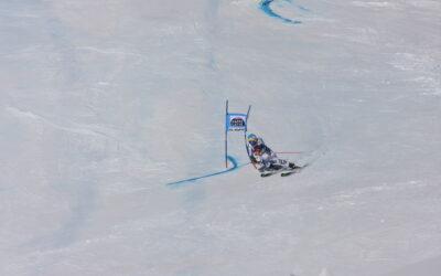 Sciatori italiani convocati a Sölden, slalom gigante 2021