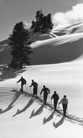 Vacanze sulla neve: uno sguardo a Kitzbühel, nel cuore delle Alpi austriache