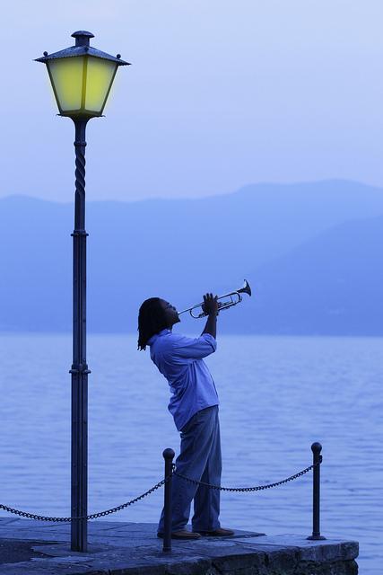 28° Festival del Jazz di Ascona: grande musica tra le Alpi e il Lago Maggiore
